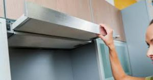 images 300x158 cleaning hood