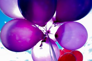 purple and red balloons 234196 scaled 300x200 purple and red balloons 234196