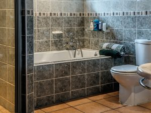 how to clean your bathroom 300x225 how to clean your bathroom